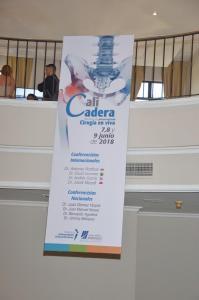 2018-Cali-Cadera DSC 0001 (3)